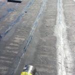 izolatie terasa timisoara