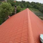 construire acoperis casa