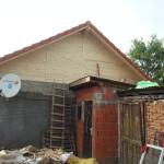 exectuare acoperis casa