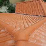 acoperis pentru casa