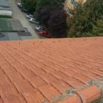 reparatii acoperis