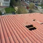 reparatii acoperis timisoara