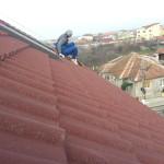reparatii acoperis de bloc