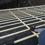 construire acoperis