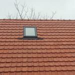 acoperis casa timisoara