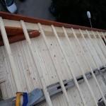Repararatii acoperisuri