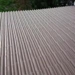 Montare acoperis casa Timisoara