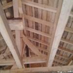 Reparatie acoperis casa