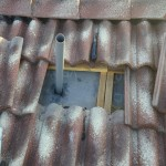 Reparatie acoperis Timisoara