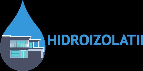 Acoperisuri Hidroizolatii